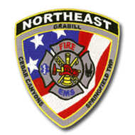 9-patch-Firefighter