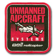 7-patch-Helicopter