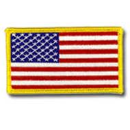 8-patch-USA