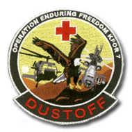 2-patch-Dustoff