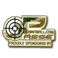 4-patch-Paintball