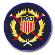 3-patch-USA