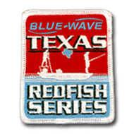 5-patch-Redfish