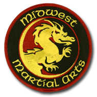 19-patch-MartialArts