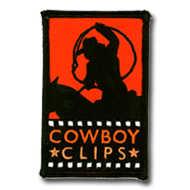 15-patch-Cowboy