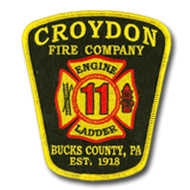 17-patch-Firefighter