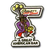 24-patch-AmericanBar