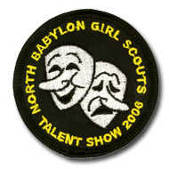 26-patch-Girlscouts