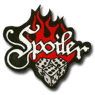 27-patch-Spoiler