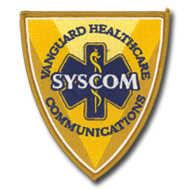 29-patch-Syscom