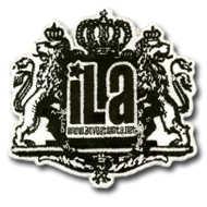 31-patch-ILa