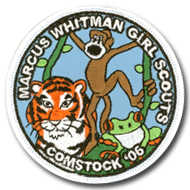 36-patch-Comstock