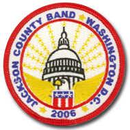 37-patch-WashingtonDC