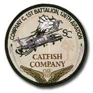 41-patch-Catfish