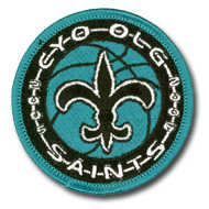42-patch-Saints