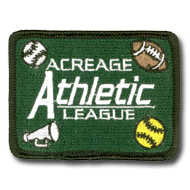 50-patch-Athletic