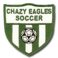 44-patch-EaglesSoccer