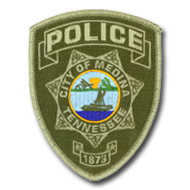 43-patch-Police