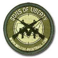 45-patch-SonsOfLiberty