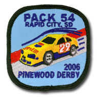 48-patch-Pack54