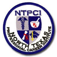 55-patch-CareerInstitute