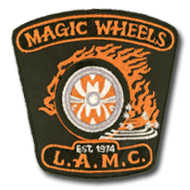 54-patch-MagicWheels