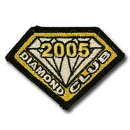 46-patch-Diamond