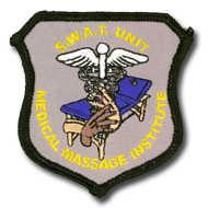 49-patch-SWAT