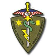 51-patch-Medicare
