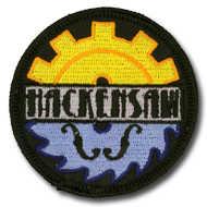 52-patch-hacksaw