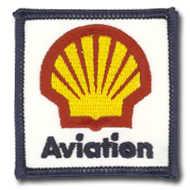 53-patch-Aviation
