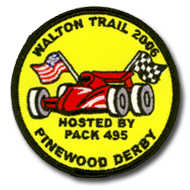 63-patch-PinewoodDerby