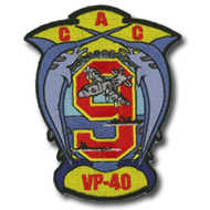 58-patch-CAC