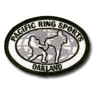 59-patch-RingSports
