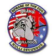 62-patch-Bulldogs