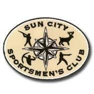 69-patch-SportsmensClub