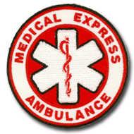 64-patch-Ambulance