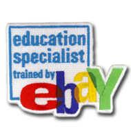 39-patch-Ebay