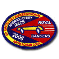 67-patch-RoyalRacers