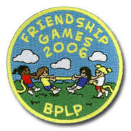 68-patch-FriendshipGames