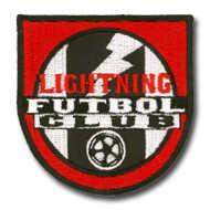 72-patch-FutbolClub