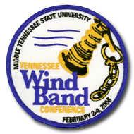 74-patch-WindBand