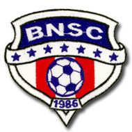 78-patch-BNSC