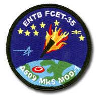 79-patch-ENTB