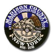 88-patch-Madison
