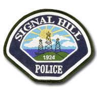 82-patch-SignalHill