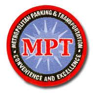 87-patch-MPT
