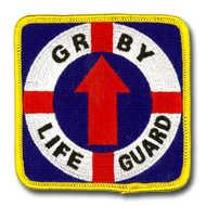 93-patch-Lifegruard