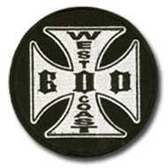 95-patch-WestCoast