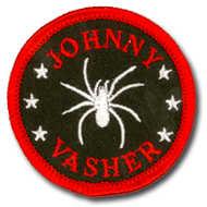 94-patch-Vasher